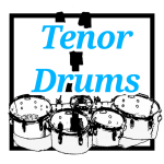 PLAYLIST: QDR Tenor Exercises